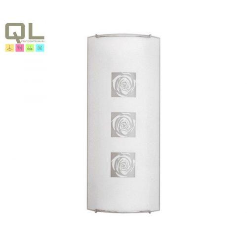 NOWODVORSKI fali lámpa Rose TL-1106 !!! kifutott termék, már nem rendelhető !!!