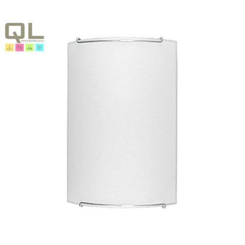 NOWODVORSKI fali lámpa Classic TL-1129     !!! kifutott termék, már nem rendelhető !!!