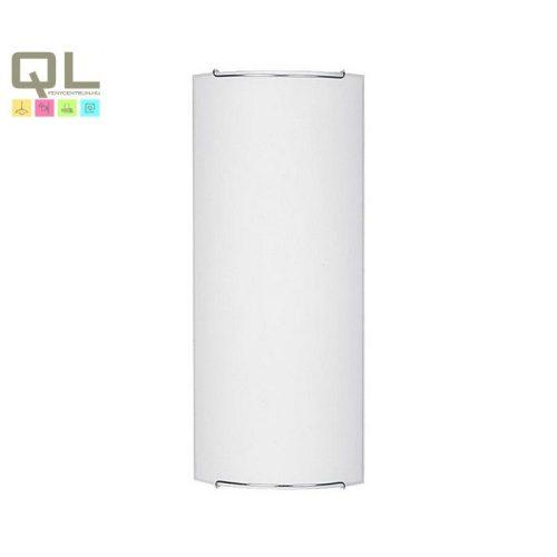 NOWODVORSKI fali lámpa Classic TL-1130     !!! kifutott termék, már nem rendelhető !!!