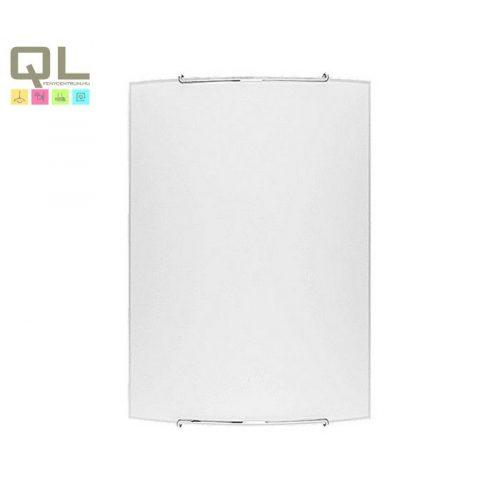 NOWODVORSKI fali lámpa Classic TL-1131     !!! kifutott termék, már nem rendelhető !!!