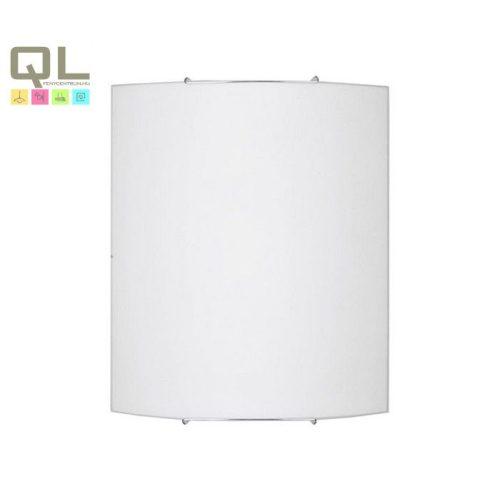 NOWODVORSKI fali lámpa Classic TL-1134     !!! kifutott termék, már nem rendelhető !!!