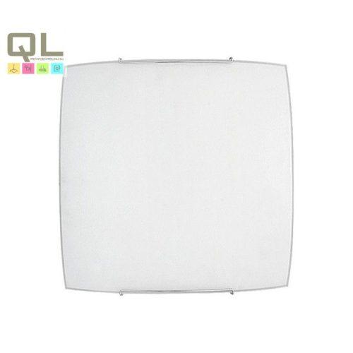 NOWODVORSKI mennyezeti lámpa Classic TL-1135     !!! kifutott termék, már nem rendelhető !!!
