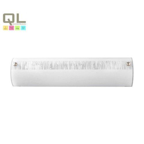 NOWODVORSKI fali lámpa Canalina TL-1157     !!! kifutott termék, már nem rendelhető !!!