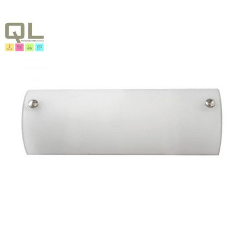 NOWODVORSKI fürdőszoba lámpa Canalina TL-1337     !!! kifutott termék, már nem rendelhető !!!