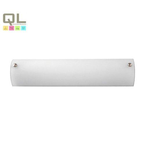 NOWODVORSKI fürdőszoba lámpa Canalina TL-1338     !!! kifutott termék, már nem rendelhető !!!