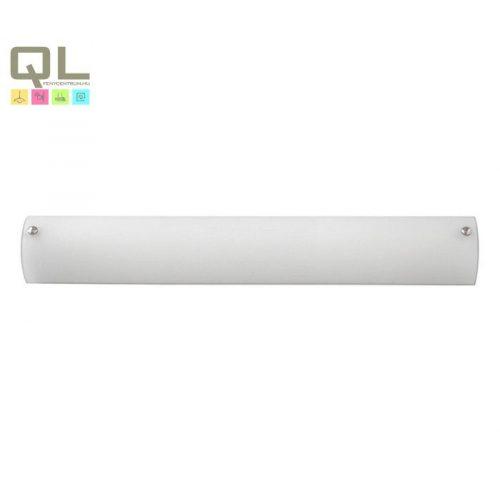 NOWODVORSKI fürdőszoba lámpa Canalina TL-1339     !!! kifutott termék, már nem rendelhető !!!