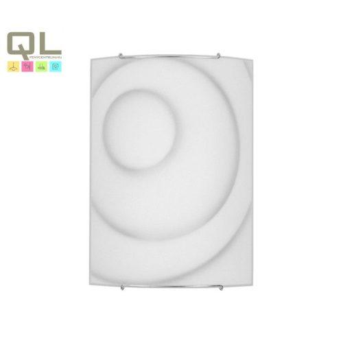 NOWODVORSKI fali lámpa Kaméleon TL-1437     !!! kifutott termék, már nem rendelhető !!!