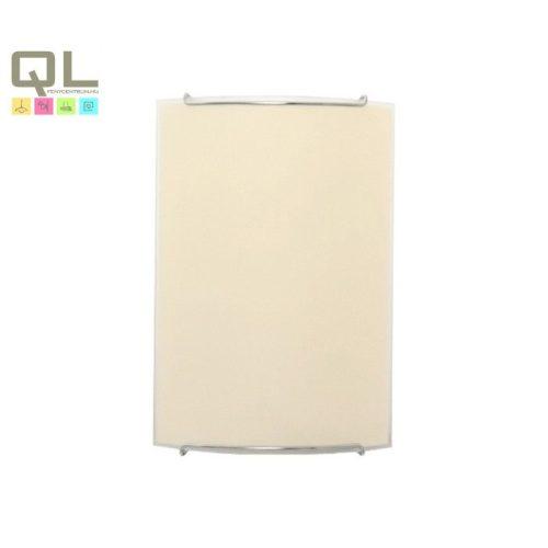 NOWODVORSKI fali lámpa Kremon TL-1473     !!! kifutott termék, már nem rendelhető !!!