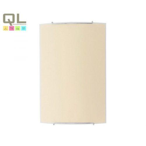 NOWODVORSKI fali lámpa Kremon TL-1474     !!! kifutott termék, már nem rendelhető !!!