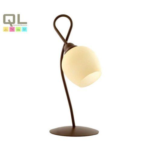 NOWODVORSKI asztali lámpa Miki TL-1509      !!! kifutott termék, már nem rendelhető !!!