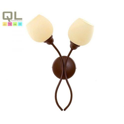 NOWODVORSKI fali lámpa Miki TL-1510     !!! kifutott termék, már nem rendelhető !!!