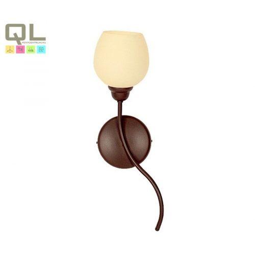 NOWODVORSKI fali lámpa Miki TL-1845     !!! kifutott termék, már nem rendelhető !!!