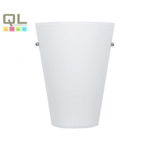 NOWODVORSKI fali lámpa Cono TL-2205     !!! kifutott termék, már nem rendelhető !!!