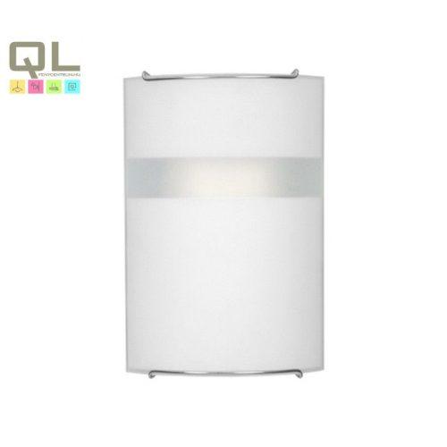 NOWODVORSKI fali lámpa Lux TL-2267     !!! kifutott termék, már nem rendelhető !!!