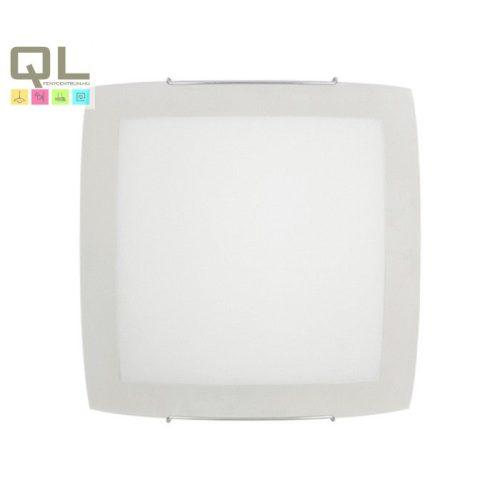 NOWODVORSKI mennyezeti lámpa Lux TL-2272     !!! kifutott termék, már nem rendelhető !!!