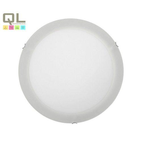 NOWODVORSKI mennyezeti lámpa Lux TL-2274     !!! kifutott termék, már nem rendelhető !!!