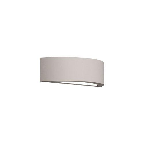 NOWODVORSKI fali lámpa Gipsy TL-2410