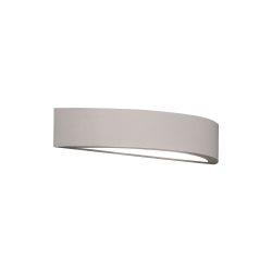 NOWODVORSKI fali lámpa Gipsy TL-2411