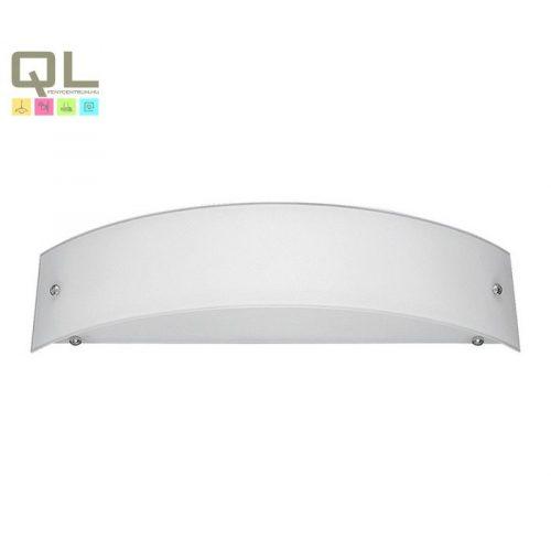NOWODVORSKI fali lámpa Velvet TL-2468      !!! kifutott termék, már nem rendelhető !!!