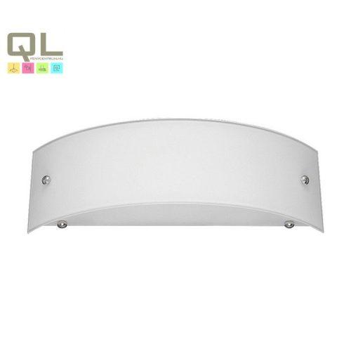 NOWODVORSKI fali lámpa Velvet TL-2469      !!! kifutott termék, már nem rendelhető !!!