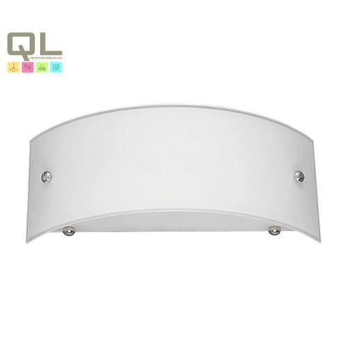 NOWODVORSKI fali lámpa Velvet TL-2470      !!! kifutott termék, már nem rendelhető !!!