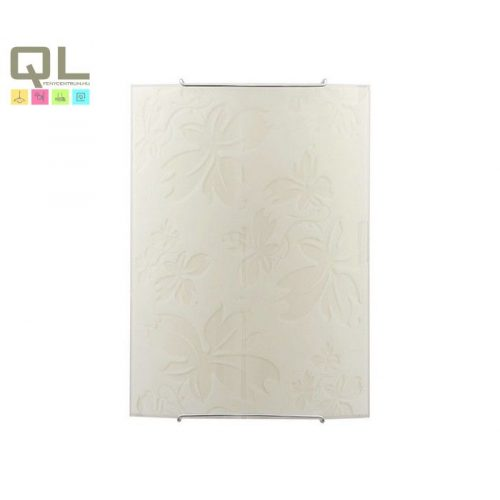 NOWODVORSKI fali lámpa Wino TL-2746     !!! kifutott termék, már nem rendelhető !!!