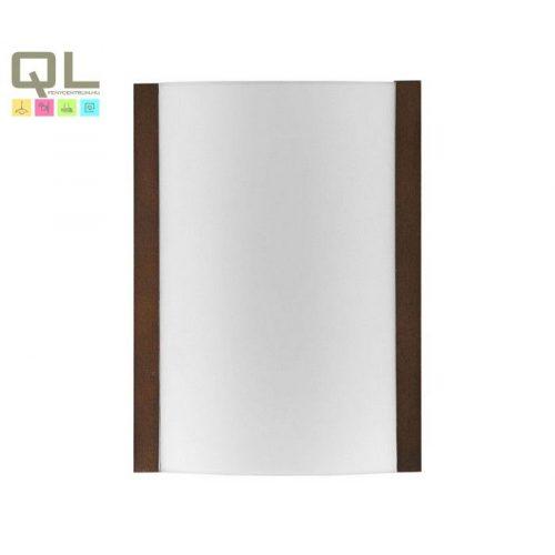 NOWODVORSKI fali lámpa Klik TL-2921     !!! kifutott termék, már nem rendelhető !!!