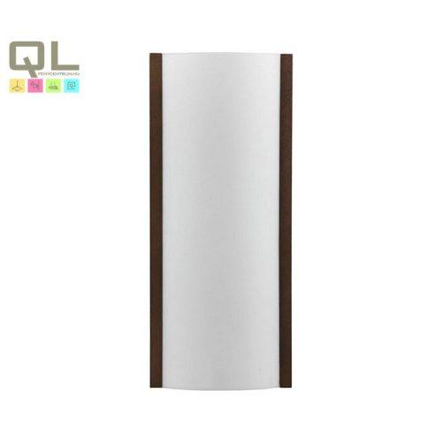 NOWODVORSKI fali lámpa Klik TL-2924     !!! kifutott termék, már nem rendelhető !!!