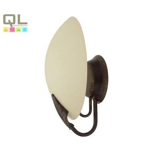 NOWODVORSKI fali lámpa Venezia TL-2978 !!! kifutott termék, már nem rendelhető !!!