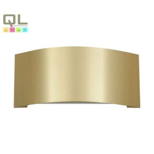 NOWODVORSKI fali lámpa Keal TL-2985