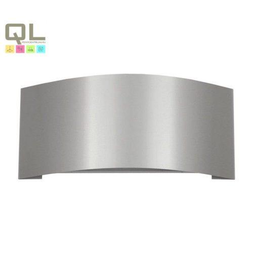 NOWODVORSKI fali lámpa Keal TL-2991     !!! kifutott termék, már nem rendelhető !!!