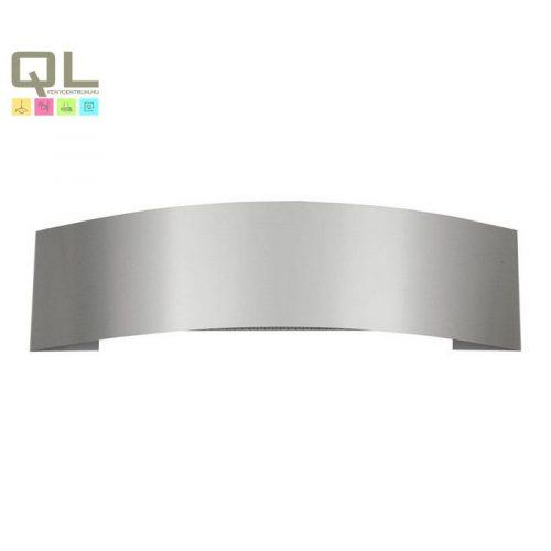 NOWODVORSKI fali lámpa Keal TL-2992     !!! kifutott termék, már nem rendelhető !!!