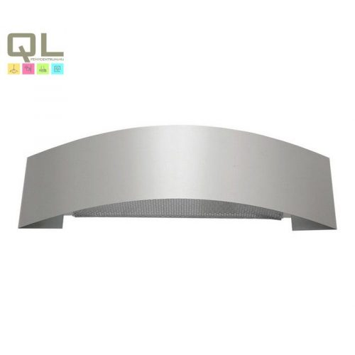 NOWODVORSKI fali lámpa Keal TL-2993     !!! kifutott termék, már nem rendelhető !!!