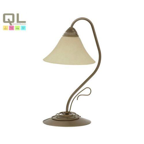 NOWODVORSKI asztali lámpa Victoria TL-2995     !!! kifutott termék, már nem rendelhető !!!
