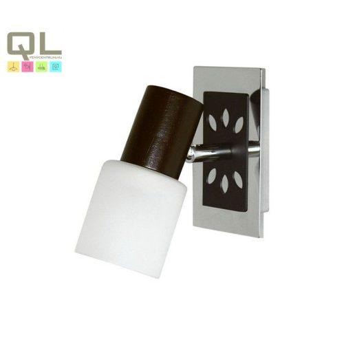 Malaga TL-3077 Spot lámpa     !!! kifutott termék, már nem rendelhető !!!