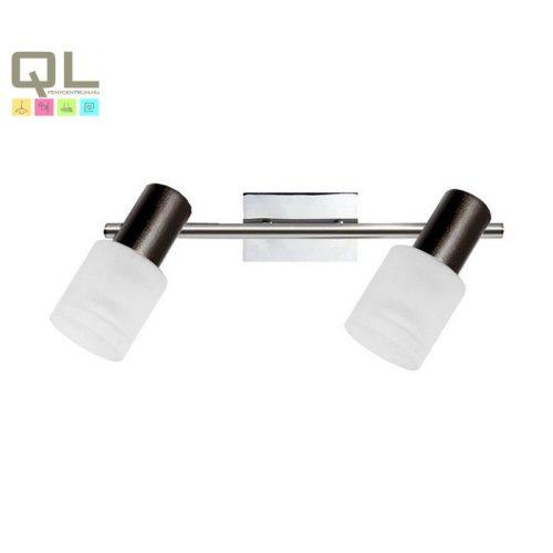 Malaga TL-3078 Spot lámpa     !!! kifutott termék, már nem rendelhető !!!