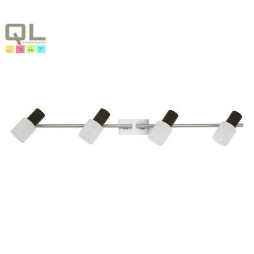 Malaga TL-3081 Spot lámpa !!! kifutott termék, már nem rendelhető !!!