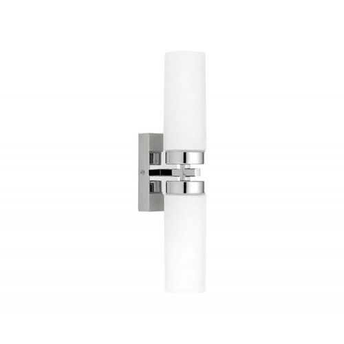 Celtic fürdőszoba lámpa TL-3347