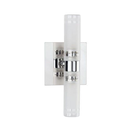 NOWODVORSKI fürdőszoba lámpa Baltic TL-3350