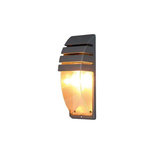 NOWODVORSKI fali lámpa Mistral TL-3393