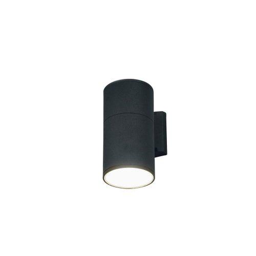 NOWODVORSKI fali lámpa Fog TL-3402