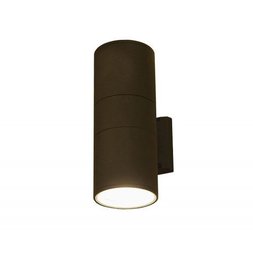 NOWODVORSKI fali lámpa Fog TL-3404