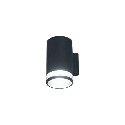 NOWODVORSKI fali lámpa Rock TL-3405