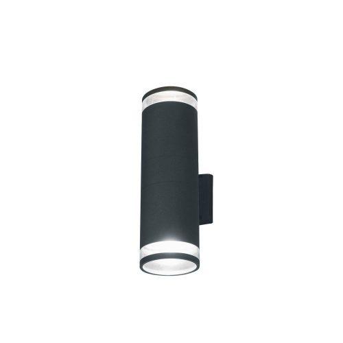 NOWODVORSKI fali lámpa Rock TL-3407