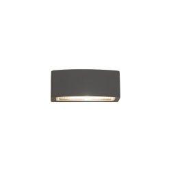 NOWODVORSKI fali lámpa Brick TL-3408