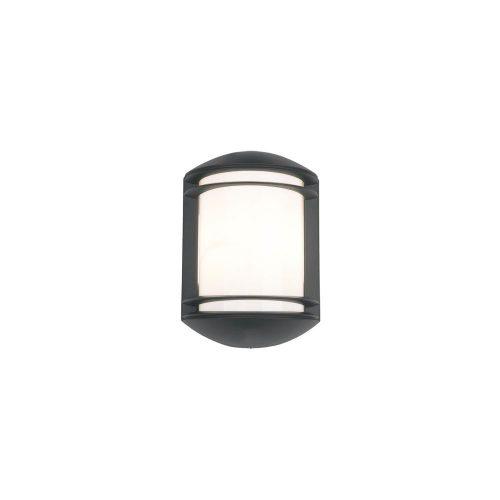 NOWODVORSKI fali lámpa Quartz TL-3411
