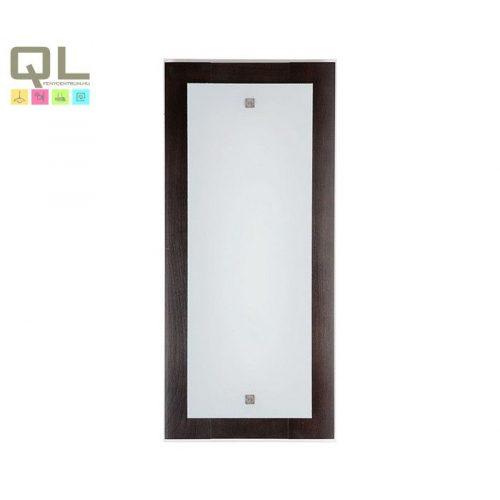 NOWODVORSKI fali lámpa Kyoto TL-3414     !!! kifutott termék, már nem rendelhető !!!