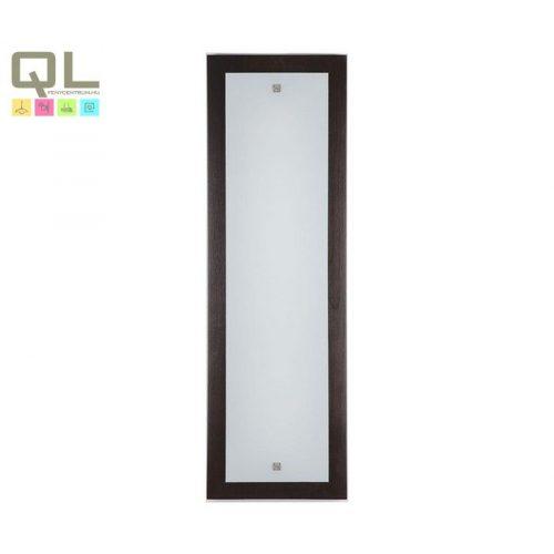 NOWODVORSKI fali lámpa Kyoto TL-3415     !!! kifutott termék, már nem rendelhető !!!