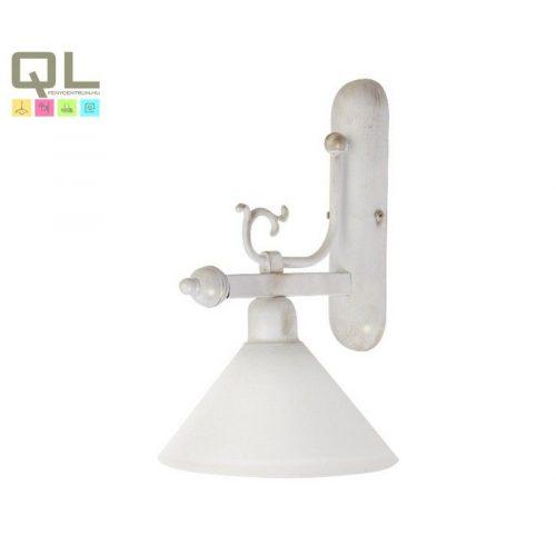 NOWODVORSKI fali lámpa Cora TL-3485     !!! kifutott termék, már nem rendelhető !!!