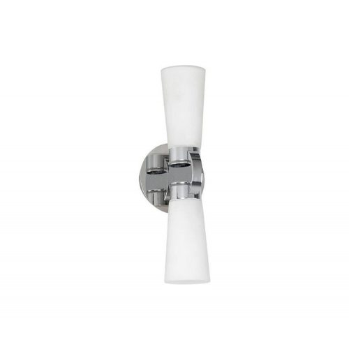 NOWODVORSKI fürdőszoba lámpa Ohio TL-3564